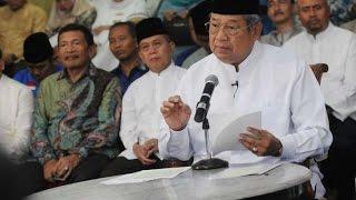 Video SBY Akhirnya Mengakui Prestasi Pemerintahan Presiden Jokowi MP3, 3GP, MP4, WEBM, AVI, FLV Oktober 2018