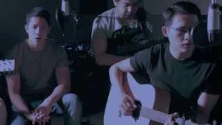 Bromance   Pemberi Harapan Palsu - 3 Composer