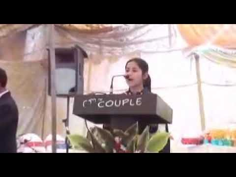 Video Tablo on Kashmir performed by students of The Punjab City School,Multan download in MP3, 3GP, MP4, WEBM, AVI, FLV January 2017