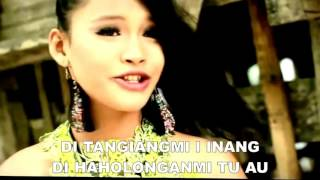 Dainang (Lirik) - Siantar Rap Foundation feat Pitta Rose