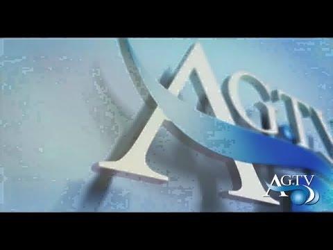 "AgrigentoTV sempre più ""Social"""