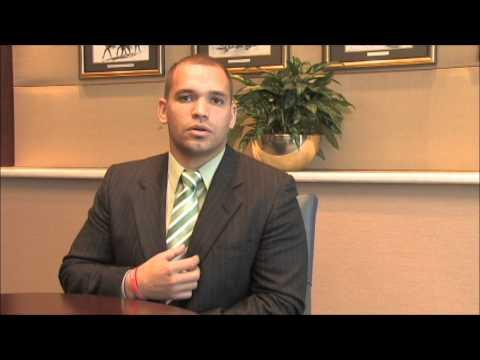 Watch Video: José Vásquez