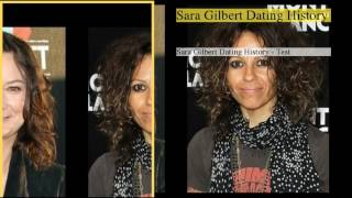 be creativo  Subscribe today and give the gift of knowledge to yourself or a friend Sara Gilbert Dating History1 : Sara Gilbert Dating History2 : Sara Gilbert dated Allison Adler
