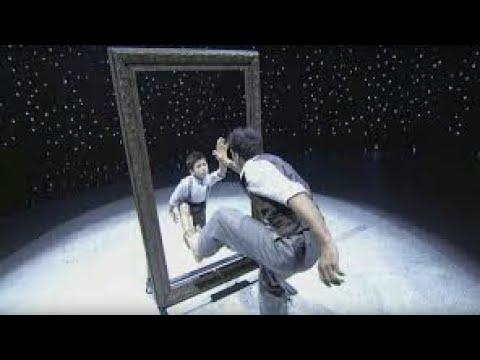 💙 Mirror Beat Dance 💙
