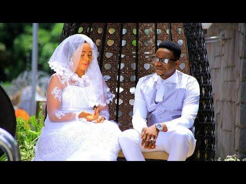 Garzali Miko - Fatima (My latest Hausa song 🎵)