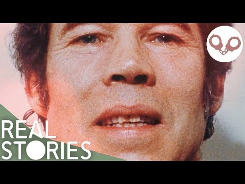 Murderers And Their Mothers: Fred And Rosemary West (Serial Killer Documentary) - Real Stories