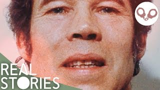 Video Murderers and Their Mothers: Fred and Rosemary West (Serial Killer Documentary) - Real Stories MP3, 3GP, MP4, WEBM, AVI, FLV Agustus 2018