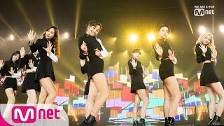 Video [KCON 2019 JAPAN] TWICE - BDZㅣKCON 2019 JAPAN × M COUNTDOWN MP3, 3GP, MP4, WEBM, AVI, FLV Juni 2019