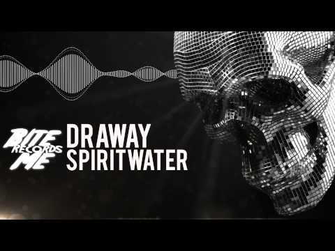 Draway - Spiritwater
