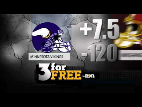 NFL Week 16 Free Picks ATS Football Betting Action