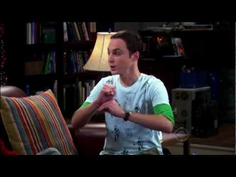 Video of RockPaperScissors Lizard Spock