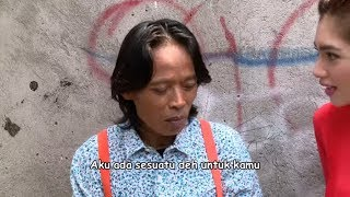 Video BO BO HO - Cieeee.. Joker Kasih Cincin Berlian Ke Angel Karamoy! (21/10/18) Part 1 MP3, 3GP, MP4, WEBM, AVI, FLV Januari 2019
