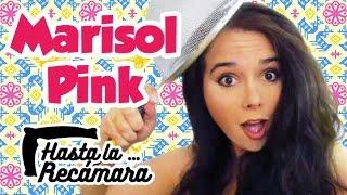 Video MARISOL PINK NOS INVITÓ A SU CASA Y NOS PREPARÓ UNA PIZZURRI - Hasta la Recámara 39 MP3, 3GP, MP4, WEBM, AVI, FLV November 2018