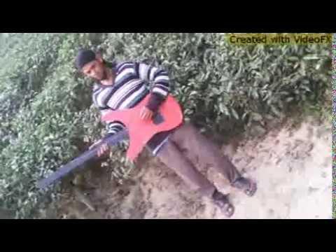 Inspector Vijay (Kavacham) 2019 Hindi Dubbed HDRip