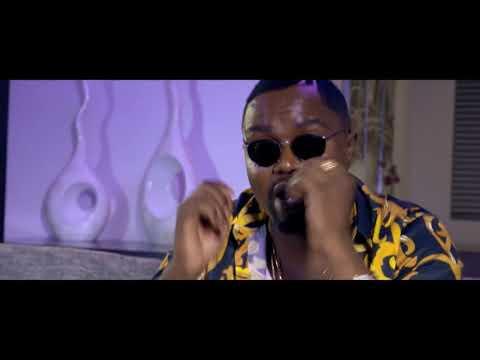 Baby Boo Nwayo - Gbangucci (Music Video)