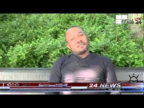 TÉLÉ 24 LIVE: Les femmes Congolaise en danger, BISHOP TSHATUMBA pris la main dans le sac, dévoiler par MIGUEL