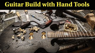 Video 🔨Craftling: KRAKEN GUITAR MP3, 3GP, MP4, WEBM, AVI, FLV September 2019