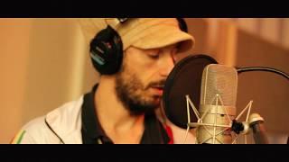 Download Lagu Mafia Dem - Shifara Mp3
