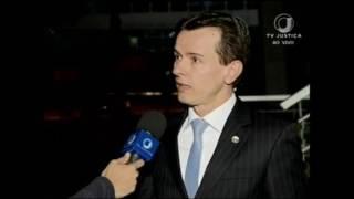 CARTEIRA DE MOTORISTA DIGITAL A PARTIR DE 2018 - ENTREVISTA
