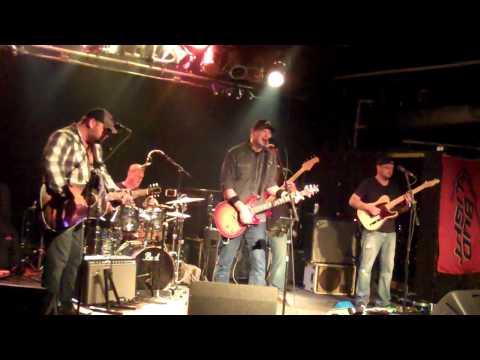 Joe Bagley Band, Miss You