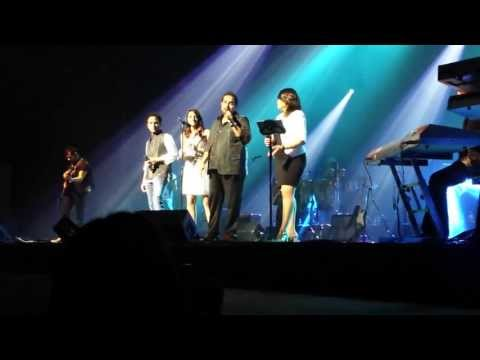 Download Shankar Ehsaan Loy Live 2013 Unplugged LA hd file 3gp hd mp4 download videos