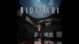 Download lagu Ismail Izzani Bidadari Mp3
