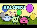 Balonku Ada Lima | Lagu Anak Anak Terpopuler 2016 | Lagu Anak Indonesia