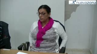 Bibiana Rojas responde a Saavedra