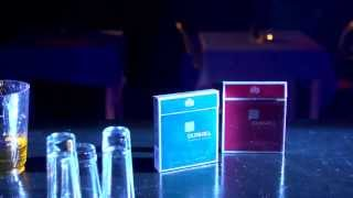 Download Lagu Dunhill Cigarette Commercial Mp3