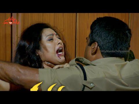 Drishyam Movie Post Release Trailer - Venkatesh, Meena - Drishyam Trailer | Silly Monks