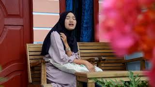 NABILA (Liga Dangdut Indonesia) - MURENSE