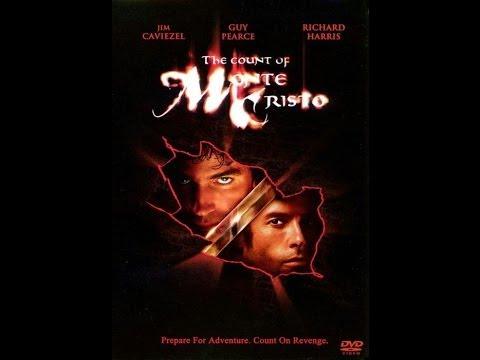 Hrabia Monte Christo (2002) - The Count Of Monte Cristo