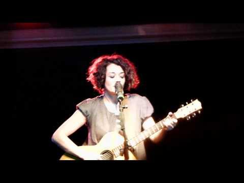 Carmen Consoli - Guarda L'Alba [HD] видео