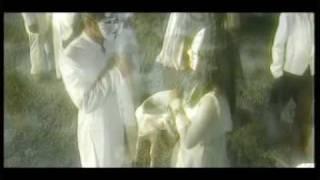 Download Lagu Ella ft Awie Baldu Biru Mp3