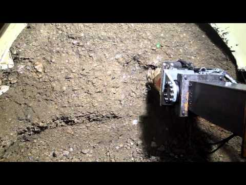 Video Youtube - Microtunneling Genf ER 250 LSK 043.MOV
