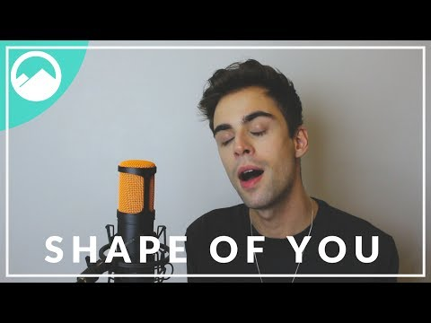 Video Ed Sheeran - Shape of You - Cover by ROLLUPHILLS download in MP3, 3GP, MP4, WEBM, AVI, FLV January 2017
