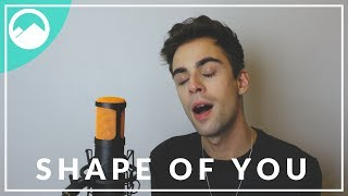 Video Ed Sheeran - Shape of You - Cover by ROLLUPHILLS MP3, 3GP, MP4, WEBM, AVI, FLV Maret 2017