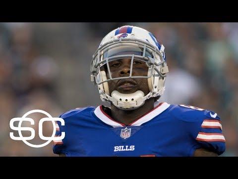 Anquan Boldin Retires From The NFL   SportsCenter   ESPN