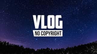 Download Lagu Dynemo - Daylight (Vlog No Copyright Music) Mp3