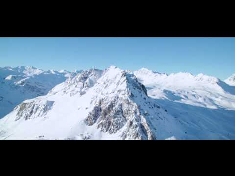 Val d'Isère 2016
