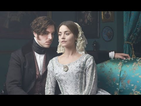 Victoria Season 3: Everything We Know So Far-Royal News