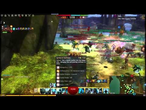 Video CHAPTER 4: WvW  GW2 WF SOR - SEXMOB Live and let die download in MP3, 3GP, MP4, WEBM, AVI, FLV January 2017