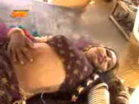Xxx of deepika naked image