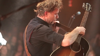 JW Roy - Drive (Live at Effenaar, Februari \'17)