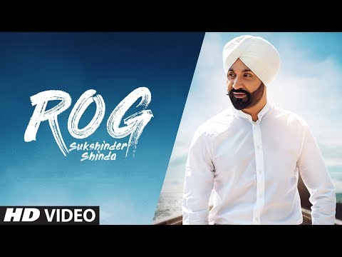 Video Sukshinder Shinda: Rog (Full Song) Manjit Pandori | Latest Punjabi Songs 2018 download in MP3, 3GP, MP4, WEBM, AVI, FLV January 2017