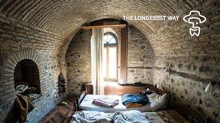 Video My Room In The Caravanserai MP3, 3GP, MP4, WEBM, AVI, FLV April 2019