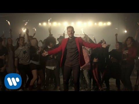 Tekst piosenki Matt Pokora - On Danse po polsku