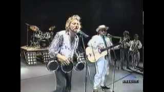 Download Lagu Tony Esposito - Sinue (Cantagiro 1990) Mp3
