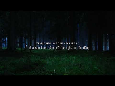 [Vietsub + Lyrics] Lily - Alan Walker; K-391; Emelie Hollow - Thời lượng: 3:17.