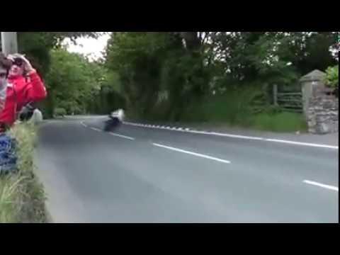 Download Latest Funny Video Super Bike Stunt Bike Racing Funny Bike Racing HD Mp4 3GP Video and MP3